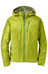 Outdoor Research M's Helium II Jacket lemongrass